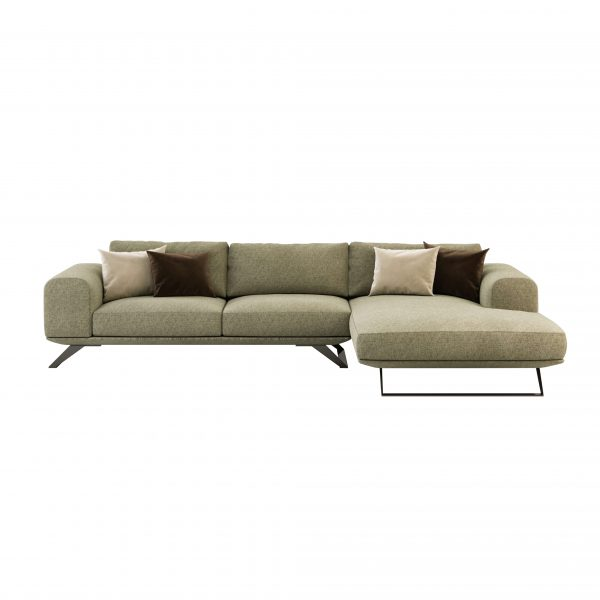 ANISTON SOFA