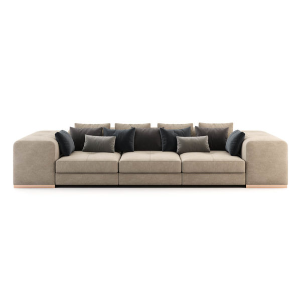 CANCUN SOFA