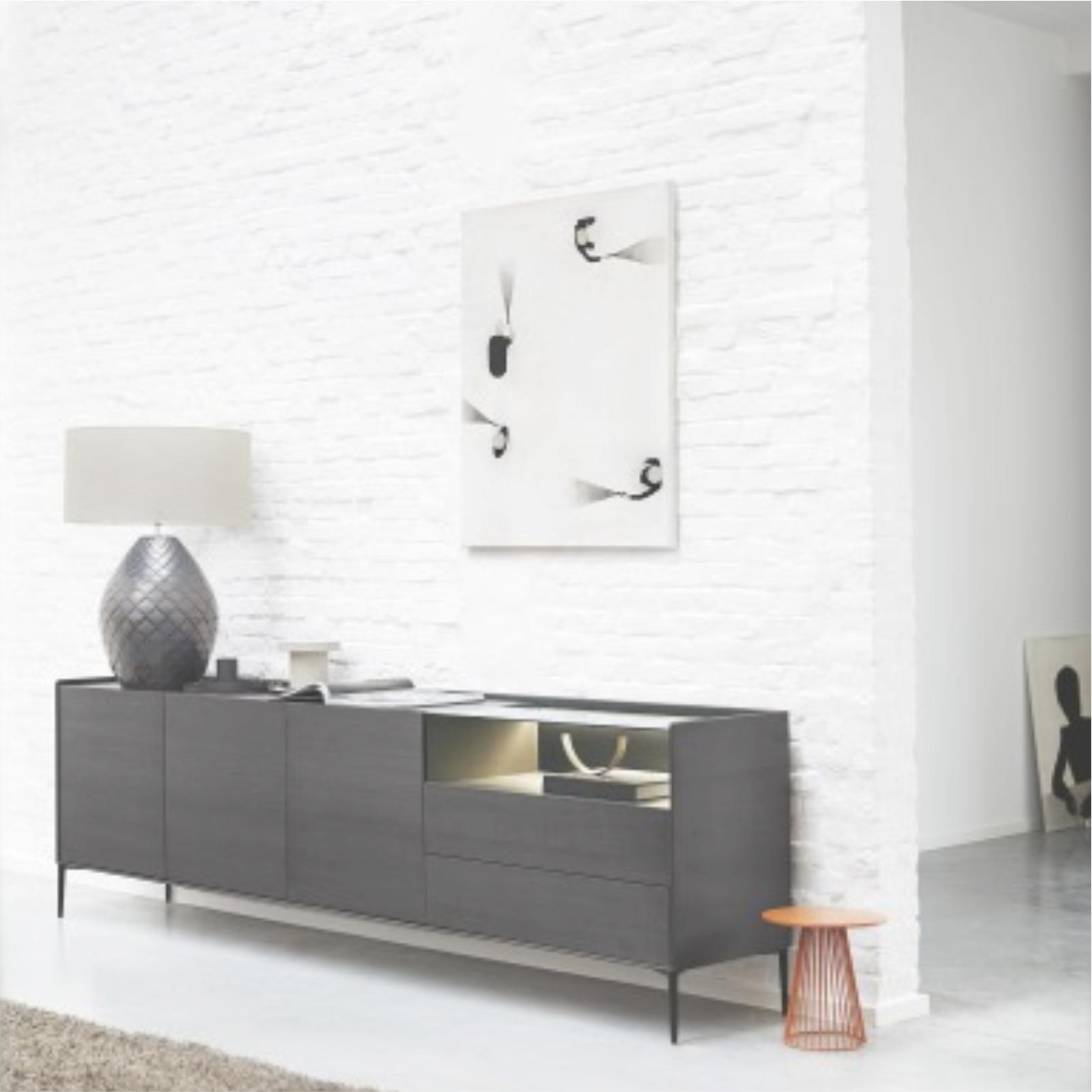 klasikiniai baldai