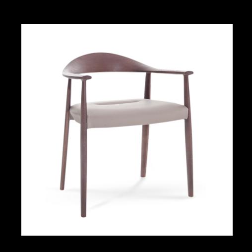 odysee kėdė