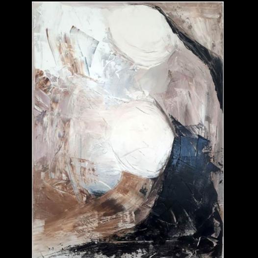 paveikslas art no. 5