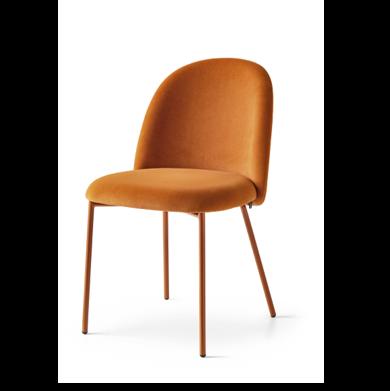 tuka kėdė