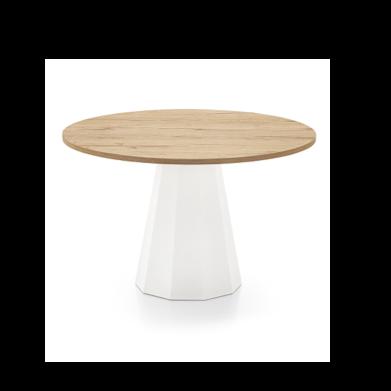 valgomojo stalas dix