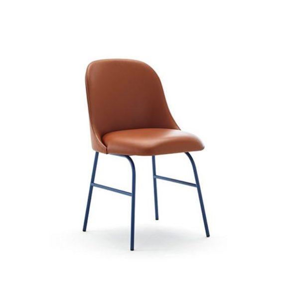 aleta kėdė