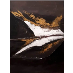 paveikslas art no. 8
