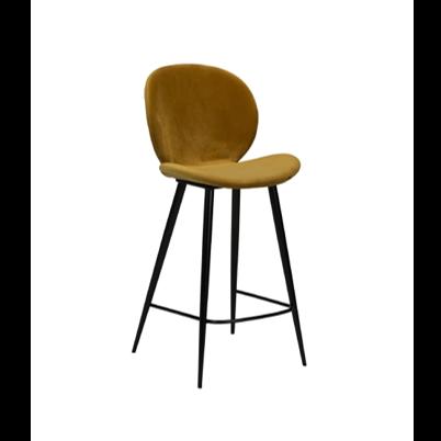 cloud pusbario kėdė