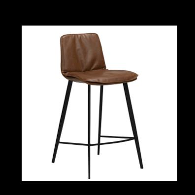fierce pusbario kėdė