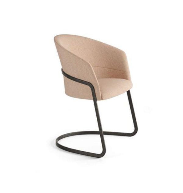 copa kėdė